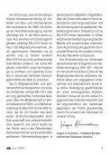 BAU+DIY - DIYonline - Seite 5