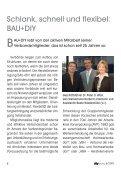BAU+DIY - DIYonline - Seite 6