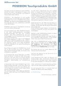 Poseidon Katalog 2008 Final:Poseidon KL05.qxd - Dive-King - Seite 3