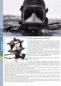 Poseidon Katalog 2008 Final:Poseidon KL05.qxd - Dive-King - Seite 6