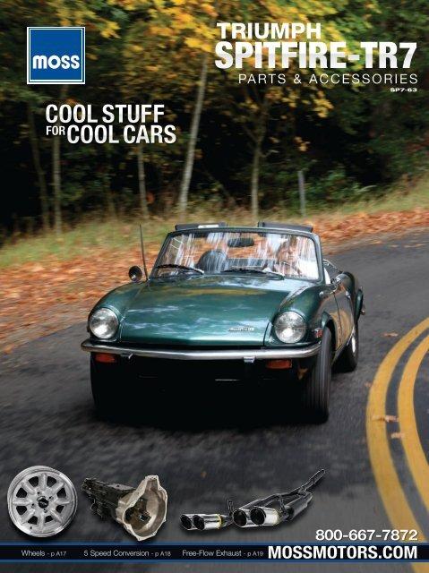 """Une nouvelle marque Chrome Peep Miroir Pour Vintage /& CLASSIC CARS .4 /""""Head"""