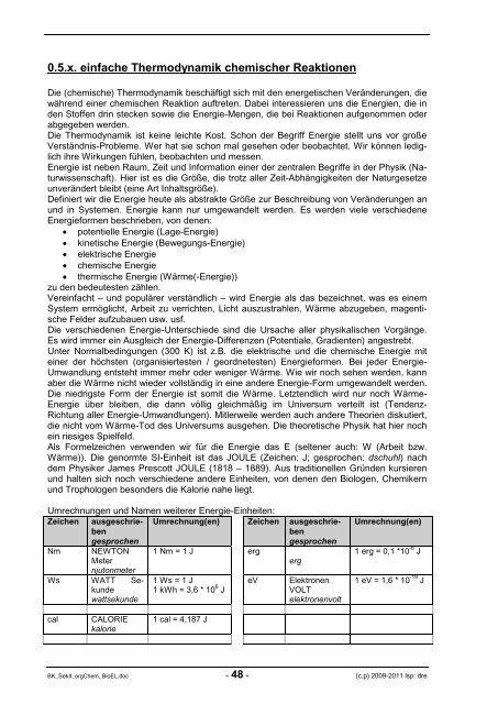 Version 0.8 (2011) - lern-soft-projekt