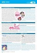 tendances - Kazachok - Page 4