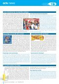 tendances - Kazachok - Page 6