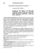 EDITAL_PSP_2012_FINAL_24_05_final - Secretaria Municipal de ... - Page 3