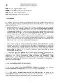 EDITAL_PSP_2012_FINAL_24_05_final - Secretaria Municipal de ... - Page 4
