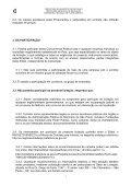 EDITAL_PSP_2012_FINAL_24_05_final - Secretaria Municipal de ... - Page 5
