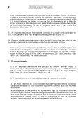 EDITAL_PSP_2012_FINAL_24_05_final - Secretaria Municipal de ... - Page 6