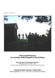 Bürgerinformation Nr. 11 (0 bytes) - Mattsee