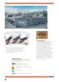 Das komplette Werkzeugprogramm für Elektroindustrie und ... - Seite 4