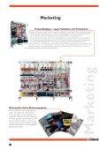 Das komplette Werkzeugprogramm für Elektroindustrie und ... - Seite 6