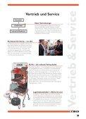 Das komplette Werkzeugprogramm für Elektroindustrie und ... - Seite 7