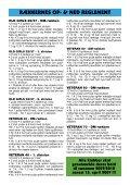 DM-program 2009.indd - Sisu-Mbk - Page 6