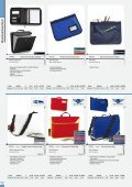 PDF - Businesstaschen - Cico - Seite 3