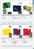 PDF - Businesstaschen - Cico - Seite 4