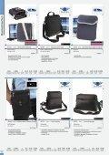 PDF - Businesstaschen - Cico - Seite 5