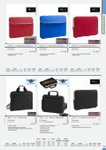 PDF - Businesstaschen - Cico - Seite 6