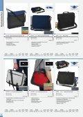 PDF - Businesstaschen - Cico - Seite 7