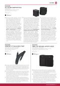 LIFESTYLE ACCESSORIES 3.0 - Page 3