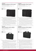 LIFESTYLE ACCESSORIES 3.0 - Page 4