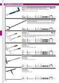 dachdeckerwerkzeug - Page 2
