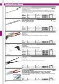dachdeckerwerkzeug - Page 4
