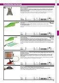 dachdeckerwerkzeug - Page 5