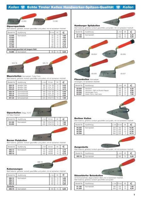 CNC QUALIT/ÄT T-Nutenfr/äser /Ø 4 x 0.5 mm Schlitzfr/äser Breite 0.5 mm Hartmetall HM G/üte HRC55 VHM
