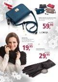 Angebotsflyer Weihnachten 2012 - Lederwaren Liedtke - Seite 2