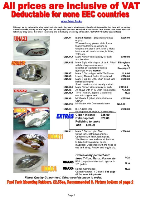 BSA A50 A65 A7 A10 TRIUMPH T100 T120 TR6 T140 TR7 FRICTION CLUTCH PLATE SET