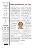 Gratis synsundersøkelse - igjen - Optikeren - Page 4