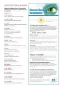 Gratis synsundersøkelse - igjen - Optikeren - Page 5