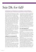 Gratis synsundersøkelse - igjen - Optikeren - Page 6