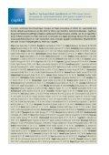 Tro, tvil - og fakta - Optikeren - Page 2