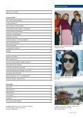 Tro, tvil - og fakta - Optikeren - Page 3