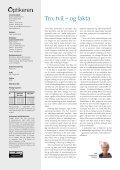 Tro, tvil - og fakta - Optikeren - Page 4
