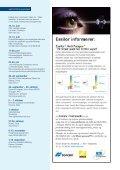 Tro, tvil - og fakta - Optikeren - Page 5