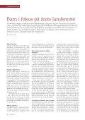 Tro, tvil - og fakta - Optikeren - Page 6