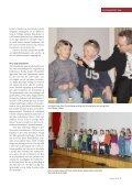 Tro, tvil - og fakta - Optikeren - Page 7