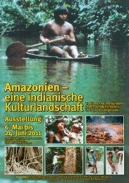 Amazonische Regenwald - nicaragua verein - amistad con nicaragua