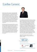 MAKINO Kundenzeitschrift - neutec werkzeugmaschinen ag - Seite 2