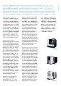 MAKINO Kundenzeitschrift - neutec werkzeugmaschinen ag - Seite 5