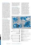 MAKINO Kundenzeitschrift - neutec werkzeugmaschinen ag - Seite 6