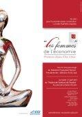MERCURES D'OR - CCI Nice Côte d'Azur - Page 2