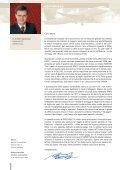 VOLARE SEMPRE PIÙ IN ALTO - Makino Europe - Page 2