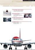 VOLARE SEMPRE PIÙ IN ALTO - Makino Europe - Page 3