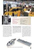 VOLARE SEMPRE PIÙ IN ALTO - Makino Europe - Page 7