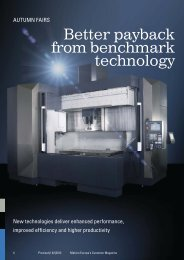 Download as PDF (899 KB) - Makino Europe GmbH