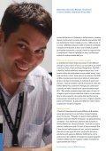 Soluzione chiavi in mano per fornitori automotive - Makino Europe ... - Page 2