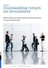 Download as PDF (335 KB) - Makino Europe GmbH
